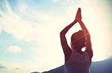 運動比節食更能有效減肥