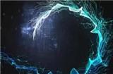 """物理學重大突破:科學家找到了""""天使粒子"""""""