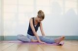 跟我做 保健操有益于緩解肌肉血管萎縮的好方法