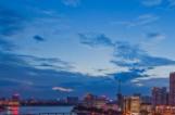 2017中國旅遊城市排行榜公布 江西上饒排名22