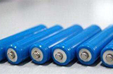 燃料電池騰空而起,鋰電池股大跌