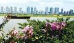 江西將建鄱陽湖國家自主創新示范區