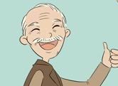 規范養老機構,讓老人生活更有尊嚴