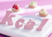 日常8個輕松消耗卡路裏的好方法