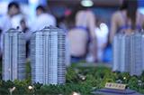 報告稱明年樓市將迎盤整期 專家建議完善租賃制度