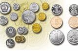 人民幣硬幣發行六十周年紀念展南昌站即將開幕