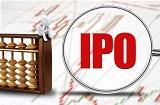 冲刺IPO 赣企未来如何发力?