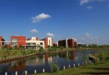 江西网络文学基地在新余学院成立
