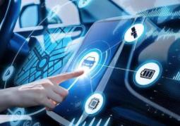 未來智能汽車什麼樣?