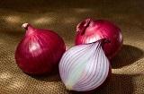 流言:用洋蔥可以殺死感冒病毒?
