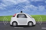 國內多地出臺無人車路測政策 明確發生事故誰擔責