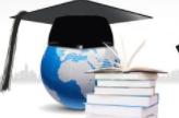 江西公布今年高考專項計劃招生政策