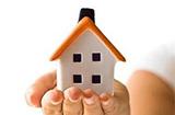 南昌:住房公积金贷款申请须10个工作日内审批