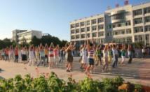 江西強力推進教育強省建設