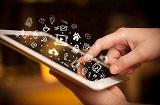 數字化閱讀超過半數有聲閱讀成新增長點