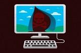 勒索病毒一年波及500万台电脑