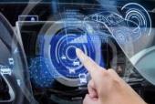 自动驾驶陷信任危机 建设相应安全框架呼声再起