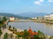 """全南县探索""""六化同步""""基层社会治理新模式"""