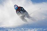南昌红谷滩拟引资建冰雪体育项目