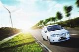 买新能源车会更贵吗?