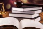 国家统一法律职业资格考试有重大调整