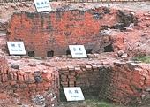 御窑——中华民族的文化符号
