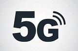 5G国际标准正式发布