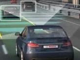 自动驾驶汽车上路还有三步:实验室测试不可忽视