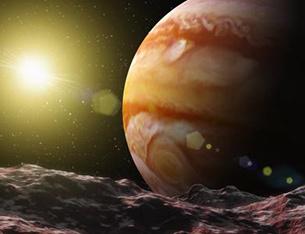 又有12颗卫星现身 木卫总数达79颗