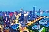 上半年江西省金融发展稳中向好