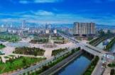 """解读资源枯竭型城市转型的""""萍乡样本"""""""