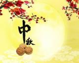 传统节日让我们享受单纯的快乐