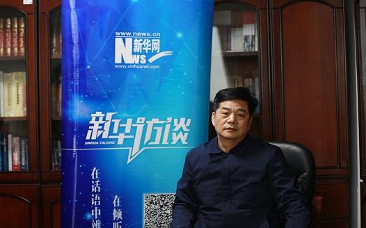"""宜陽新區:""""瞄準""""大數據産業 打造智慧經濟發展新引擎"""