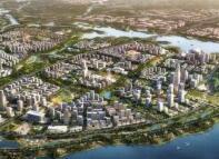 贛江新區發展新型研發機構點燃創新引擎