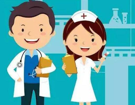 江西招錄110名農村定向醫學生 需提交資格申報表