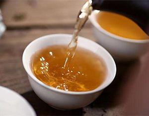 靜心且減肥 請收好這份夏季喝茶指南