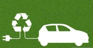 新能源汽車産銷首現負增長