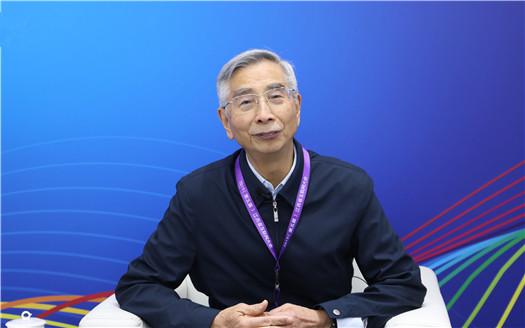 倪光南院士:核心技術自主可控才能保障網絡安全