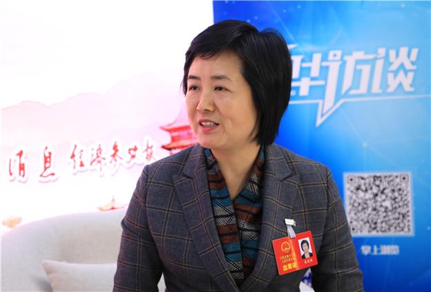 """陸象山的學説成為中國哲學史上著名的""""陸王學派"""""""