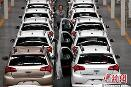 2020年補貼將不大幅退坡 國産新能源車再迎春天?