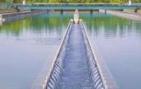 江西加快全面推進城鄉供水一體化