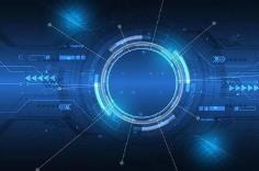 江西引導傳統産業實施技改向數字化轉型