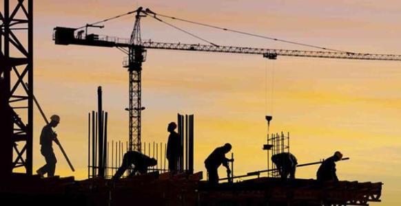 南昌市西湖區24個項目集中開工