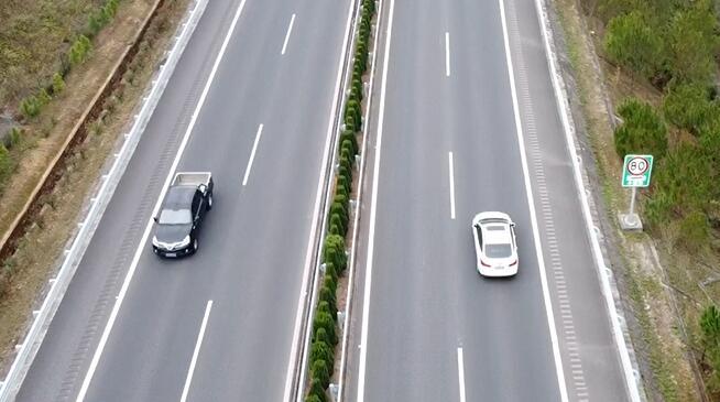 全國交通安全日|知危險會避險 下個路口見