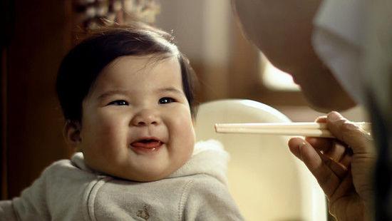 涨姿势:中日韩筷子的区别